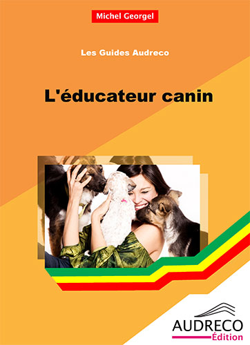 ebook gratuit guide metier formation éducateur canin comportementaliste