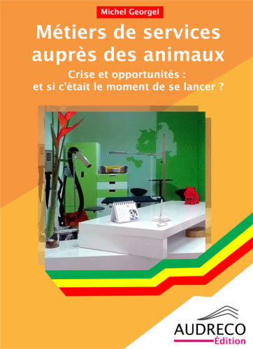 ebook gratuit guide metiers animal de compagnie
