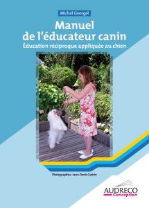 Notre livre traitant d'Education réciproque