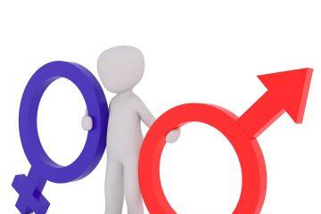 Comportementalisme et manipulation, masculin et féminin